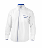Sparco 2020 Long Sleeve Shirt White