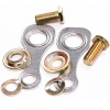 Schroth Harness End Fitting Kit