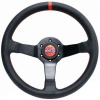 Sparco Champion Dish Steering Wheel