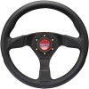 Sparco R383 Champion Steering Wheel