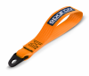 Sparco Performance Tow Strap Orange