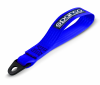 Sparco Performance Tow Strap Blue