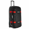 Sparco Tour Kit Bag