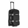 Sparco Travel Kit Bag