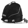 Sparco Dry-Tech Kit Bag