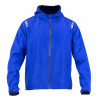 Sparco 2020 Windstopper Jacket Blue