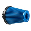 Sparco HP 160 Replacement Filter