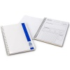 Sparco Co-Drivers Notebook