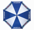 Sparco Martini Umbrella