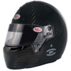 Bell KC7-CMR Carbon Full Face Kart Helmet
