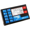 Terratrip 202 Plus V4 Tripmeter