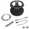 R-Tech Jeep, Chevrolet, Pontiac Steering Boss Kit