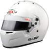 Bell KC7-CMR Full Face Kart Helmet