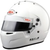 Bell RS7-K Full Face Helmet