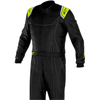 Alpinestars K-MX 9 Kart Suit