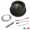 R-Tech Ford Focus, Mondeo Steering Boss Kit