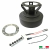 R-Tech Honda Steering Boss Kit