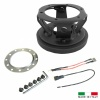 R-Tech Mazda Steering Boss Kit