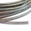 Goodridge 600 Series PTFE Stainless Braided Teflon Hose
