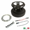 R-Tech Subaru Impreza, Legacy Steering Boss Kit