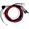 Lazer ST LED Lamp Wiring Harness Kits
