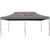 RedSpec 6 x 3m Steel Racing Tent