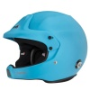 Stilo WRC DES Rally Composite FHR Helmet SA2015 Blue