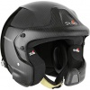 Stilo WRC 8860 DES Rally Helmet