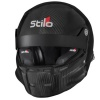 Stilo ST5 R Carbon Rally Helmet