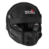 Stilo ST5 R 8860 Rally Carbon Helmet