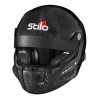 Stilo ST5 R Zero 8860 Rally Carbon Helmet