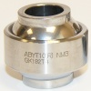 NMB High Misalignment Spherical Bearings