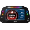 AIM Motorsport MXS Dash Logger with 5 Inch TFT Screen
