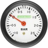 Racetech Mechanical Boost Gauge