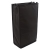 B-G Racing Folding Utility Work Station Bin Facade