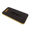 B-G Racing Mechanics Kneeling Mat