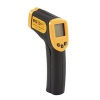 B-G Racing Infrared Thermometer Gun -50°C to 330°C