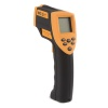 B-G Racing Infrared Thermometer Gun -50°C to 800°C