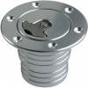 Mocal 300 Series 2'' Alloy Aero Fuel Cap