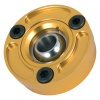 CompBrake Renault Clio Front Fixed Suspension Top Mount (Gold)