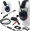 Stilo Verbacom Pit Communication System