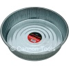 Neilsen 3.5 Gallon Drain Pan