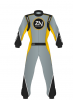 Sparco RS-4.1 Custom Race Suit