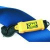 OMP Safety Harness Cutter