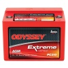 Odyssey PC310 Extreme Racing 8 Battery