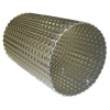 Nimbus Lite Reflective Heat Shield