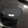 Grayston Rally Car Door Pouch