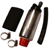 Sytec Impreza Motorsport Pump Kits