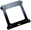 OMP HC/860 Seat Subframes Ford Mustang