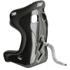 OMP HRC Seat Air Cooling Kit
